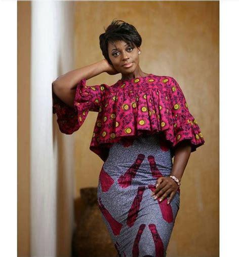 mix styles beautiful ankara mix match styles you can recreate beautiful nigeria