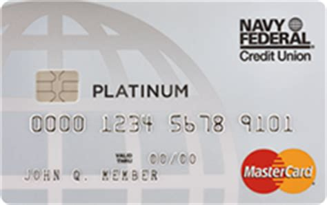 Redeem Navy Federal Credit Card - military credit cards navy federal credit union