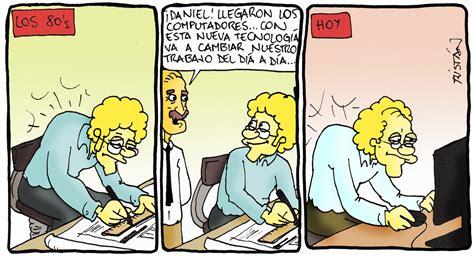 imagenes navideñas humoristicas el arquitecto y la tecnolog 237 a tiras humor 237 sticas por