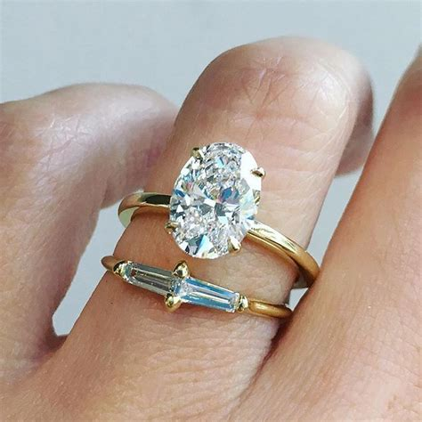 25 best ideas about oval 98 oval wedding ring best 25 rings ideas solitaire sets