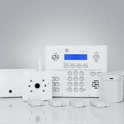 sting alarm las vegas security systems southeast las