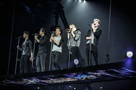 one direction this is us documentaire regarder film les cin 233 mas aixois documentaire live one direction