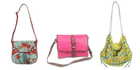 Tas Slempang Jelly Apple selempang atau ransel manakah tas yang tepat untuk si kecil apple tree preschool bsd