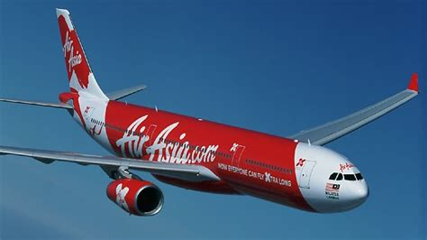 airasia cabin size quiet zones launched on airasia x planes