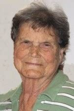 rheba boyd obituary arden nc groce funeral home and