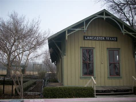 lancaster tx mkt depot photo picture image at