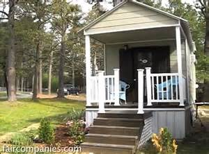 backyard sheds for sale at lowes learn how hanike