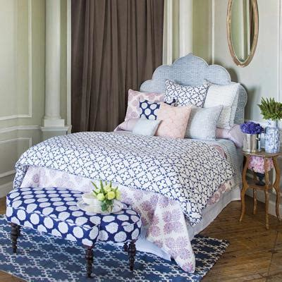 john robshaw bedding john robshaw textiles pipal indigo bed collections i