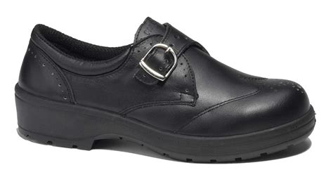 chaussure securite femme dolby s1