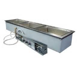 buffet line equipment and supplies
