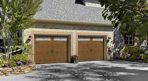 Amarr Garage Door by Oak Summit 174 Amarr 174 Garage Doors