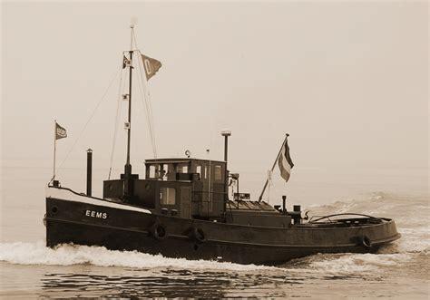 sleepboot marktplaats pin sleepboot van de ned rijnvaart ver 1947 ansichtkaarten