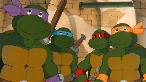 ben schwartz tmnt ben schwartz tops cast of rise of the teenage mutant ninja