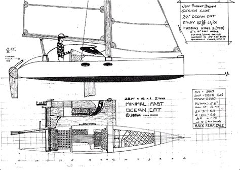goulet boat pin by francois goulet on bateaux pinterest catamaran