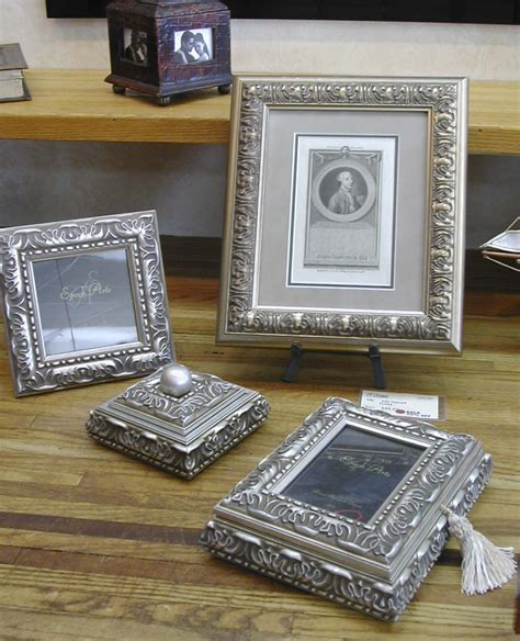 www jtsframes home decor