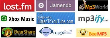 free music and video download sites top 30 free mobile mp3 music downloads sites for iphone