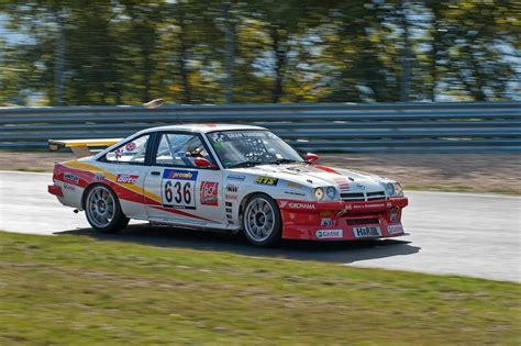 opel manta b opel manta related images start 50 weili automotive network