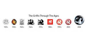 The Griffin Vauxhall Vauxhall S New Badge By Car Magazine