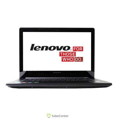 Laptop Lenovo G4070 I5 綷 綷 lenovo g4070 i5 a