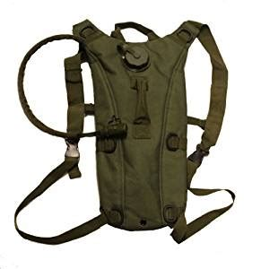 6 liter hydration pack101010101010201020101010100 41 ultimate arms gear tactical od olive drab