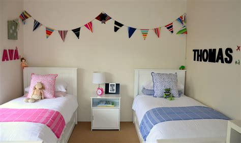 Shared Bedrooms by Shared Bedrooms Style A Shared Bedroom Stuff Mums Like