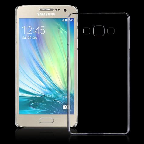 Casing Hardcase Hp Samsung Galaxy A3 A5 A7 2016 Iron X4122 clear transparent pc back cover for samsung galaxy a3 a5 a7 ebay