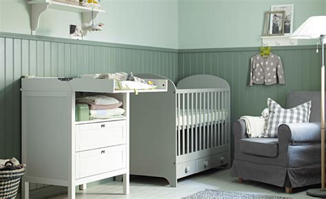 inexpensive baby cribs 5 inexpensive cribs 200 project nursery