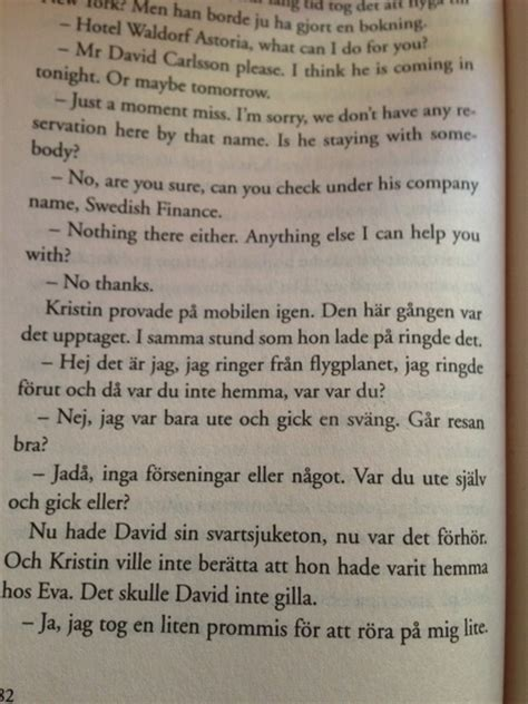 a swedish books the language in swedish novels borderless adventures