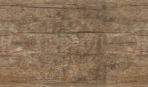 Old Barn Tables Need Help With A Rough Wood Texture Polycount
