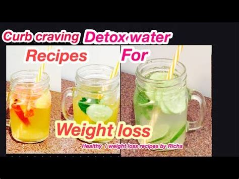 Detox For Bloating And Weight Loss by Detox Water Recipes For Bloating Weight Loss Headache