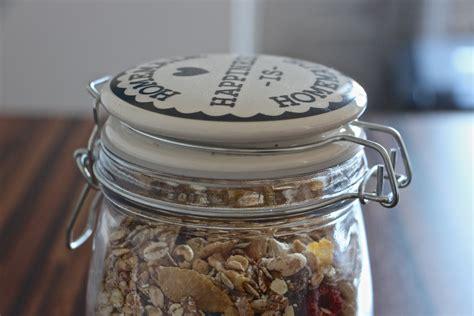 küchenidee kuchen deko schiff beliebte rezepte urlaub kuchen