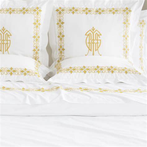 julia b linens bed linens suzanne tucker home