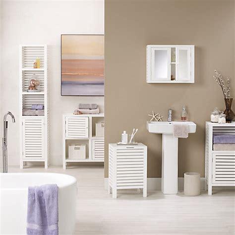 8 John Lewis Bathroom Furniture Sets Bathroom Furniture Lewis