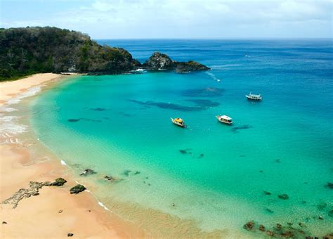 10 best beaches in the world pictures to pin on pinterest the 10 best beaches in the world for 2017 according to