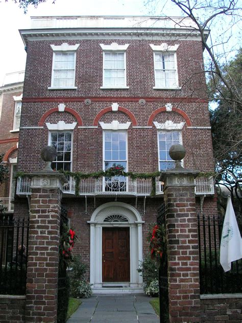 nathaniel russell house file nathaniel russell house front fa 231 ade jpg wikimedia commons