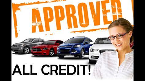 auto loan with bad credit no money bad car loans with bad credit no money no money