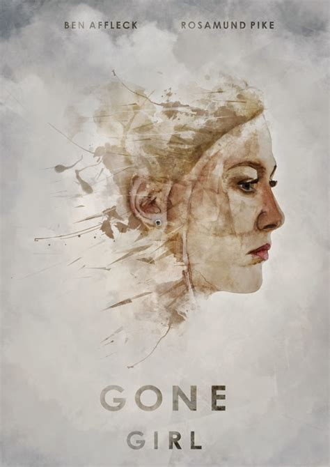 gone girl themes sparknotes screening notes gone girl what s lost from page to screen
