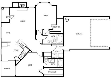 3 bedroom apartments lewisville tx lakepointe residences rentals lewisville tx