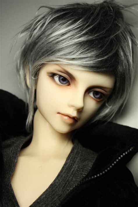 que es una jointed doll royal doll club 191 qu 233 es una jointed doll