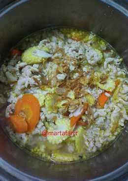 resep olahan ayam giling enak  sederhana cookpad