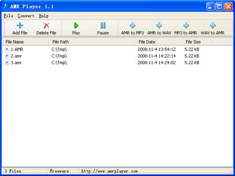 format file amr how to play amr files on pc leawo tutorial center