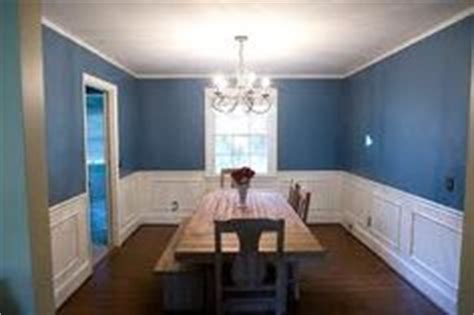 valspar slate blue valspar paint navy colors on pinterest valspar navy