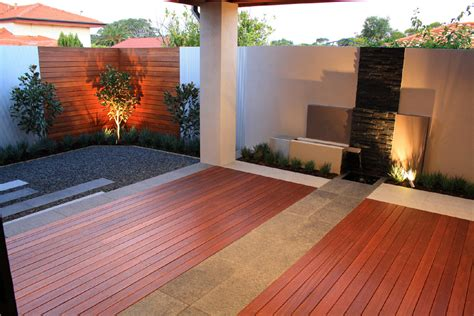 backyard landscaping perth garden design ideas perth perth landscape design