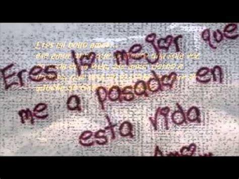 imagenes gracias x tanto amor joan sebastian gracias por tanto amor gracias por