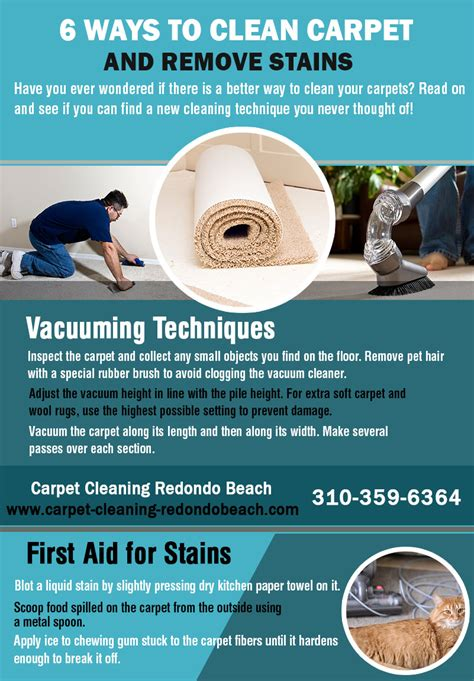 Upholstery Cleaning Redondo by Carpet Cleaning Redondo Carpet Review