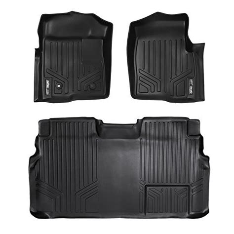 ford f 150 floor 10 best floor liners for ford f 150