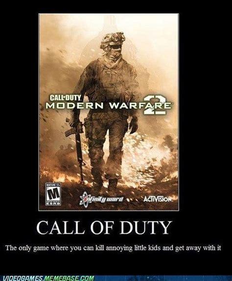 Meme Video Games - pin video games meme center on pinterest