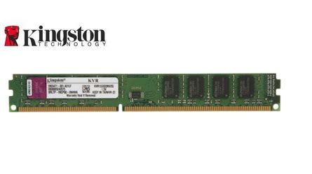 Ram Pc Kingstone lowest kingston ddr3 2 gb pc ram for rs 578 flipkart at freekaamaal