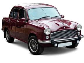 ambassador car new model price in india hindustan motors ambassador photos interior exterior car