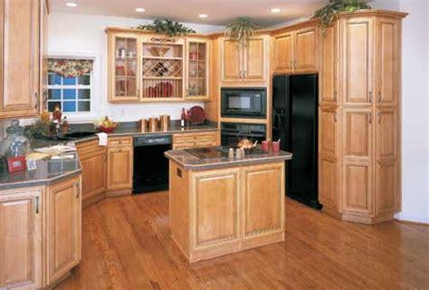 haas kitchen cabinets haas kitchen cabinets wow blog